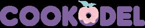 CookAdemia
